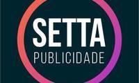 Logo de Setta Publicidade em Vila Santa Dorothéia