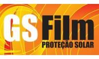 Logo de Gs Film Boca do Rio em Boca do Rio