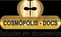 Logo de Despachantes Imobiliários em Florianópolis