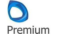 Logo de Premium Rent A Car em Navegantes