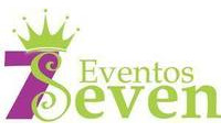 Logo Seven Eventos UND II em Jardim Marisa