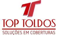 Logo Top Toldos em Área de Desenvolvimento Econômico (Águas Claras)