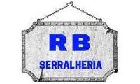 Fotos de RB Serralheria em Parque do Sol