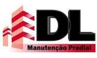 Logo DL manutenção predial