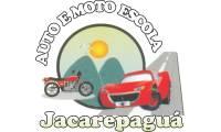 Logo de Auto E Moto Escola Jacarepaguá em Freguesia (Jacarepaguá)