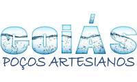 Logo de Gil Mini Poços Artesianos em Setor Oeste