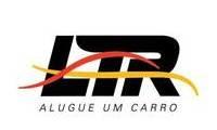 Logo de Ltr Locadora de Veículos (Vila Mariana) Sp em Vila Mariana