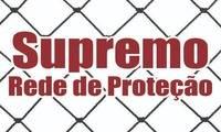 Logo de Supremo Rede de Proteção