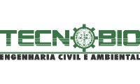 Logo Tecnobio Engenharia Civil e Ambiental em Riacho das Pedras