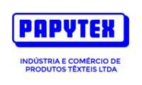 Logo de Papytex Industrial em Parque Novo Mundo