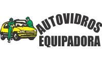 Logo de Autovidros Equipadora em Espinheiro