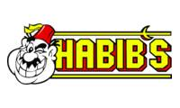 Logo Habib's - Maceió em Jatiúca