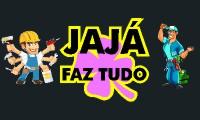 Logo de Jajá Faz Tudo em Santa Clara