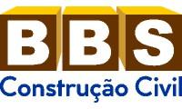 Logo de BBS Construção Civil