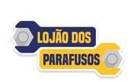 Logo de Lojão dos Parafusos Ceará em Messejana