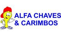 Fotos de Alfa Chaves E Carimbos 24h em Caimbé