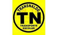 Logo de Transnaldo Transporte Escolar