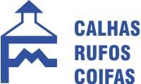 Logo Calha Funilaria Maringaense em Zona 05