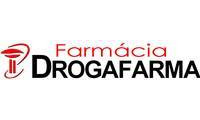 Logo Comércio de Medicamentos Funayama em Centro