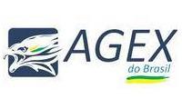 Logo Padrão Copasa - Kit Copasa - Agex do Brasil em São Luiz