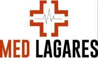 Logo de SOS Resgate Emergências Médicas em Jardim Vila Boa
