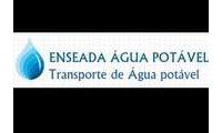logo da empresa Enseada Água Potável - Caminhão Pipa