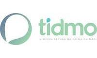 Logo de Tidmo em Candelária