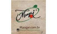 Logo de Mangai - Brasília em Asa Sul