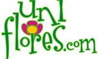 Logo Uniflores.Com.Br
