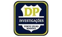 logo da empresa DP Investigações