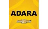 Logo de Adara Chevrolet Campinas em Jardim do Trevo