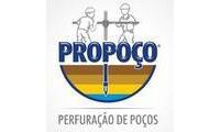 Logo de Propoço em Candelária