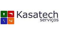 Logo de Kasatech