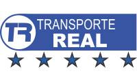 Fotos de Transportes Real