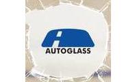 Logo de Autoglass em Tirirical
