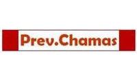 Logo de Prev Chamas em Marcos Freire