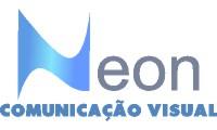 Logo de Neon Comunicação Visual