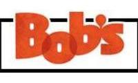 Logo de Bob's - Aeroporto Internacional de São Luís em Tirirical