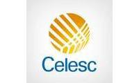 Logo de Celesc-Centrais Elétricas de Santa Catarina-Distribuição em Capoeiras
