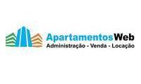 Logo de Apartamentos Web em Água Branca