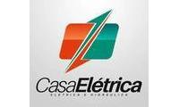 Logo de Casa Elétrica em Vila Nossa Senhora de Fátima (Planaltina)