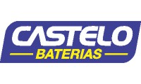 Logo de A Castelo Baterias