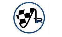 Logo de Abapen Transportes e Resgates
