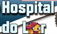 Logo de Hospital do Lar em Ipase