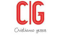 Logo de Cristiano Gesso e Acabamento em Riacho das Pedras