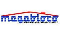 Logo de Mega Bloco em Vila Esperança