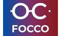Logo Ótica Focco em Centro