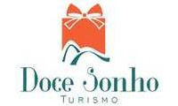 Logo de Doce Sonho Turismo em Copacabana