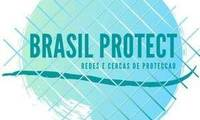Logo de Brasil Protectas de Proteção Whatsapp