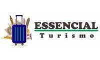 Logo de Essencial Turismo em Centro